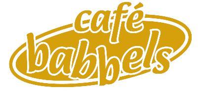 Café Babbels