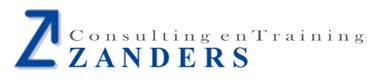 Consulting en Training Zanders
