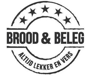 Brood & Beleg Oss