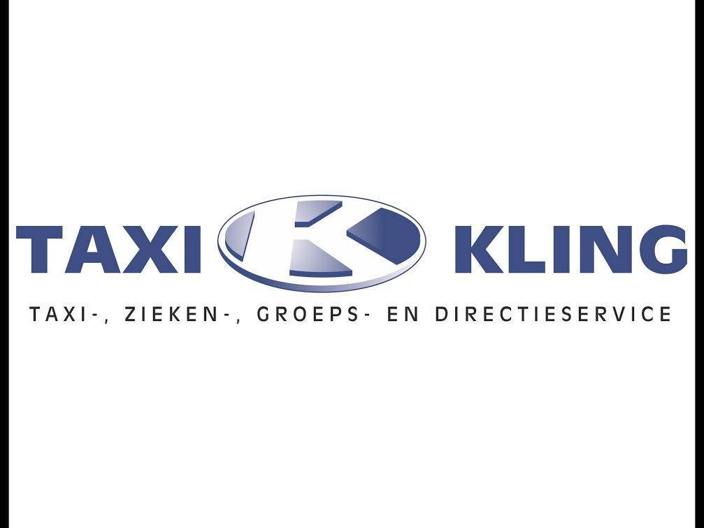 Taxibedrijf Kling