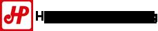 Hulti Automatisering Logo