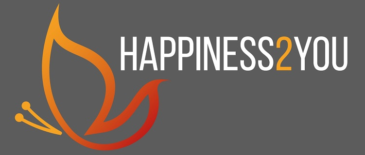 Happiness2you