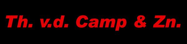 Transportbedrijf Theo van de Camp Berghem